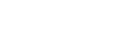 TheSwingersSociety